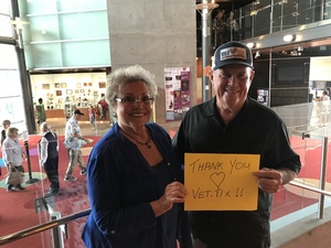 Click To Read More Feedback from The Musical: 42nd Street - Sunday Matinee