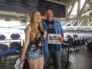 Click To Read More Feedback from San Diego Padres vs. Arizona Diamondbacks - MLB