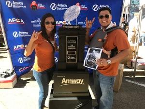 Click To Read More Feedback from Texas Longhorns vs. West Virginia - NCAA Football