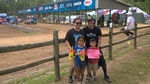 Click To Read More Feedback from 2016 Atv Motocross National Championship - Rd 11 Loretta Lynn Ranch
