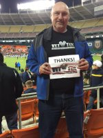 Click To Read More Feedback from Dc United vs. Queretaro FC - MLS - 2015 - 16 Champions League Quarterfinal