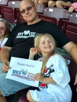 Click To Read More Feedback from Lake Elsinore Storm vs. High Desert - MILB