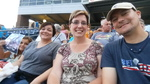 Click To Read More Feedback from State College Spikes vs. Staten Island Yankees - MILB