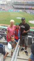 Click To Read More Feedback from New York City FC vs. New York Red Bulls - MLS