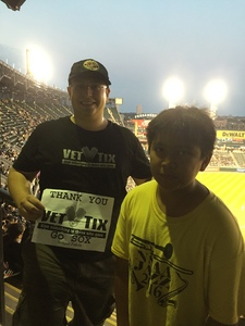 Click To Read More Feedback from Chicago White Sox vs. Seattle Mariners - MLB
