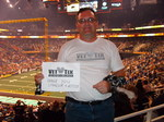 Click To Read More Feedback from Arizona Rattlers vs. Portland Steel - AFL Playoffs Round 1