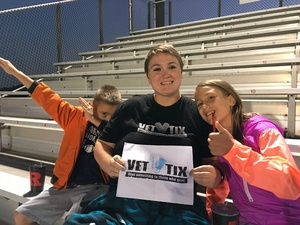 Click To Read More Feedback from Sky Blue FC vs. Portland Thorns FC - National Womens Soccer League