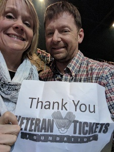 Click To Read More Feedback from American Made Tour - Justin Moore and Lee Brice With William Michael Morgan