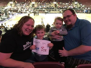 Click To Read More Feedback from Northern Arizona Suns vs. Texas Legends - NBA D League - Hero of the Game