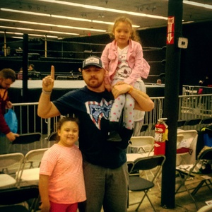 Click To Read More Feedback from Mat Madness - Presented by Maryland Championship Wrestling