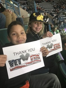 Click To Read More Feedback from Milwaukee Bucks vs. Detroit Pistons - NBA