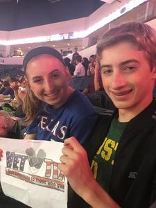 Click To Read More Feedback from Texas Revolution vs. Dodge City Law - Cif
