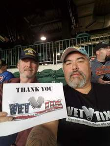 Click To Read More Feedback from Milwaukee Brewers vs. Colorado Rockies - MLB