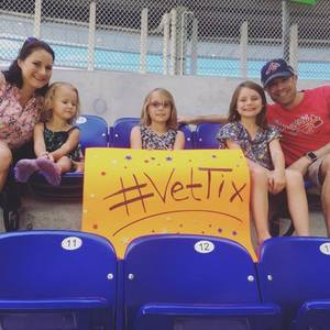 Click To Read More Feedback from Miami Marlins vs. Atlanta Braves - MLB
