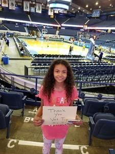 Click To Read More Feedback from Chicago Sky vs. Connecticut Sun - WNBA