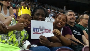 Click To Read More Feedback from Philadelphia Soul vs. Washington Valor - AFL