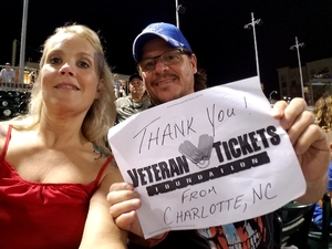 Click To Read More Feedback from Charlotte Knights vs. Columbus Clippers - MiLB