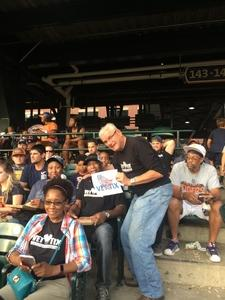 Click To Read More Feedback from Detroit Tigers vs. Pittsburgh Pirates - MLB