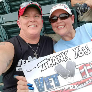 Click To Read More Feedback from Texas Rangers vs. Houston Astros - MLB