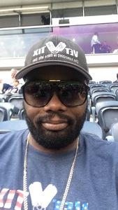 Click To Read More Feedback from Chicago Bears vs. Denver Broncos - NFL Preseason