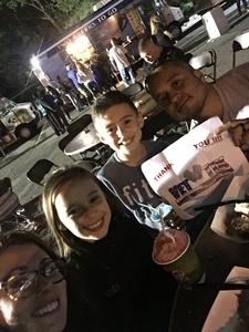 Click To Read More Feedback from Westbury Food Truck Festival