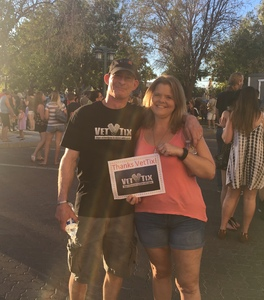 Click To Read More Feedback from 10th Annual Santan Brewing Chandler Oktoberfest