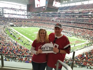 Click To Read More Feedback from Big 12 Championship Game - TCU vs. Oklahoma