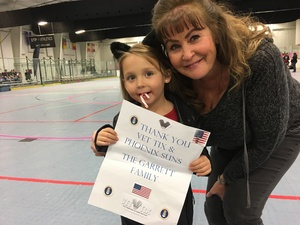 Click To Read More Feedback from Arizona Skate Club Roller Derby