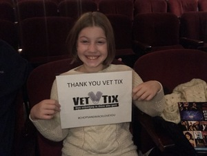 Click To Read More Feedback from Dinosaur Time Trek - Dragon Edition - Presented by Vstar Entertainment