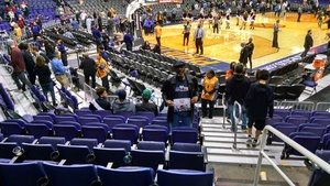 Click To Read More Feedback from Phoenix Suns vs. Memphis Grizzlies - NBA