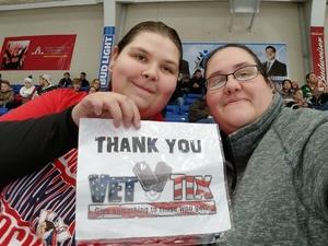 Click To Read More Feedback from Johnstown Tomahawks vs. Kenai River Brown Bears - NAHL