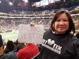 Click To Read More Feedback from Arizona Rattlers vs. Sioux Falls Storm - IFL