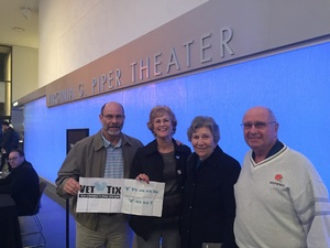 Click To Read More Feedback from Rob Kapilow: What Makes It Great? From on the Town to West Side Story: the Theater Music of Leonard Bernstein