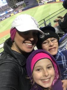 Click To Read More Feedback from San Diego Padres vs. Colorado Rockies - MLB