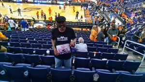 Click To Read More Feedback from Phoenix Mercury vs. Minnesota Lynx - WNBA