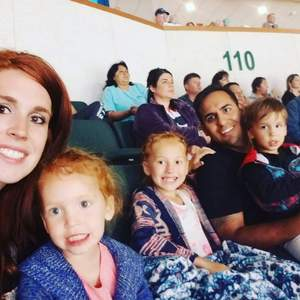 Jeremy attended Texas Stars vs. Tucson Roadrunners - Game Five - Second Round Playoffs - AHL on May 11th 2018 via VetTix