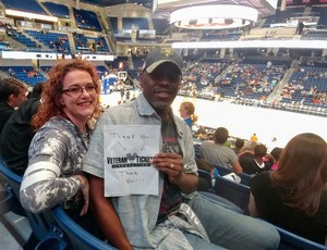 Click To Read More Feedback from Chicago Sky vs. Las Vegas Aces - WNBA