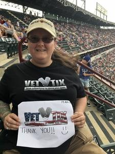 Click To Read More Feedback from Texas Rangers vs. Los Angeles Angels - MLB