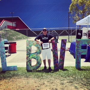 Click To Read More Feedback from 3rd Annual Long Beach Vegan Festival