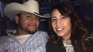 Crystal attended Kenny Chesney: Trip Around the Sun Tour on Jun 30th 2018 via VetTix