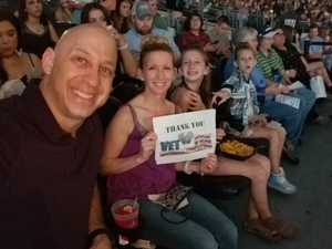 Click To Read More Feedback from Taylor Swift Reputation Tour