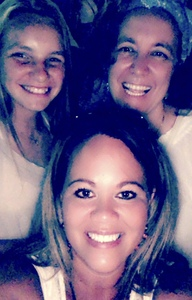 Nicholas attended Zac Brown Band: Down the Rabbit Hole Live! - Country on Aug 10th 2018 via VetTix