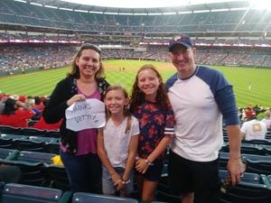 Click To Read More Feedback from Los Angeles Angels vs. Colorado Rockies - MLB