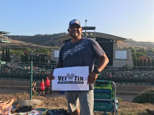 Click To Read More Feedback from Kson Presents Lady Antebellum - Darius Rucker Summer Plays on Tour - Country