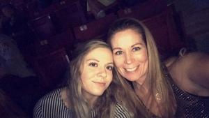 Terri attended Taylor Swift Reputation Stadium Tour - Pop on Sep 18th 2018 via VetTix