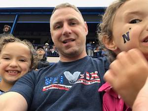 Click To Read More Feedback from Navy Midshipmen vs. Memphis Tigers - NCAA Football