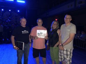 Click To Read More Feedback from Queen Extravaganza Performing Queen's Greatest Hits - Pop