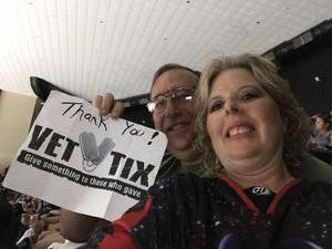 Click To Read More Feedback from Jacksonville Icemen vs. South Carolina Stingrays - ECHL