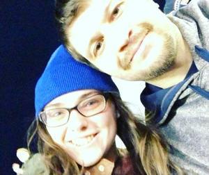 Erik attended West Virginia Mountaineers vs. Baylor Bears - NCAA Football on Oct 25th 2018 via VetTix