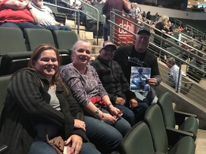 Click To Read More Feedback from Rick Springfield Presents Best in Show 2018 With Loverboy, Greg Kihn, & Tommy Tutone, Welcomed by 103. 5 Bobfm